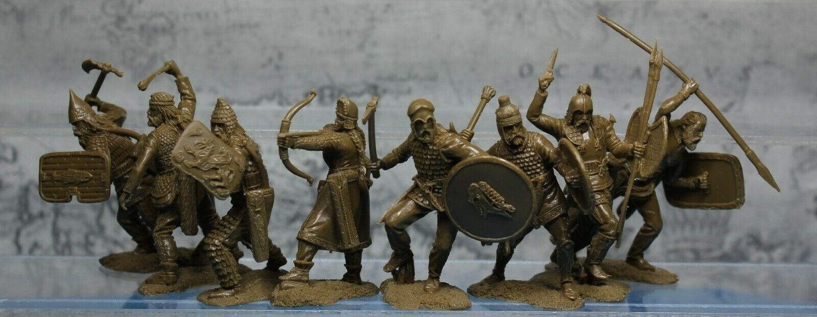 Publius Scythians2