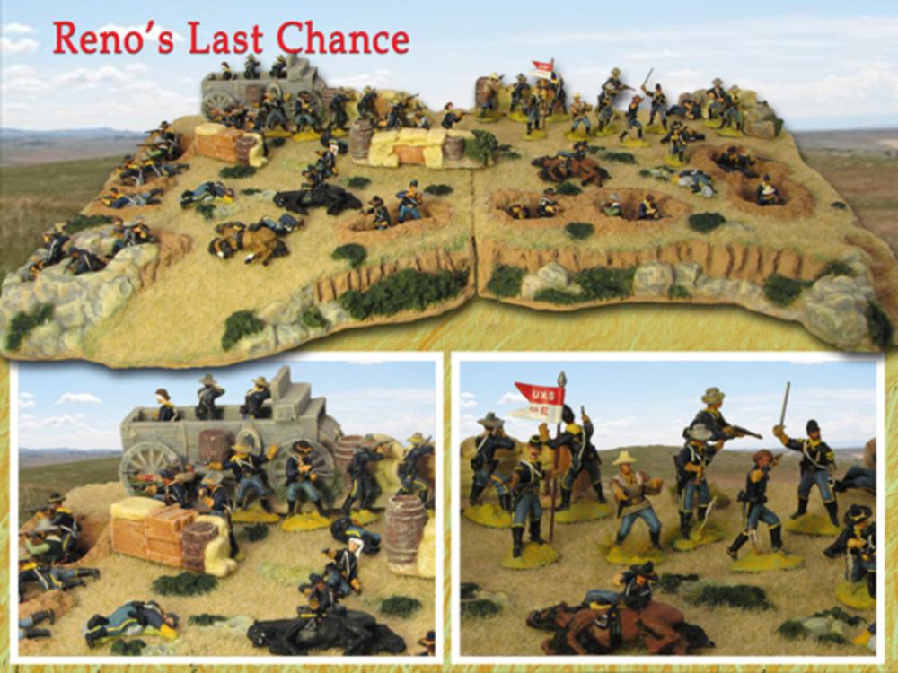 Reno's Last Chance Low Res