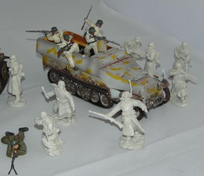 TSSD Germans21