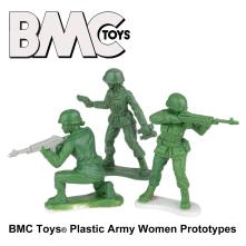 Army Women4