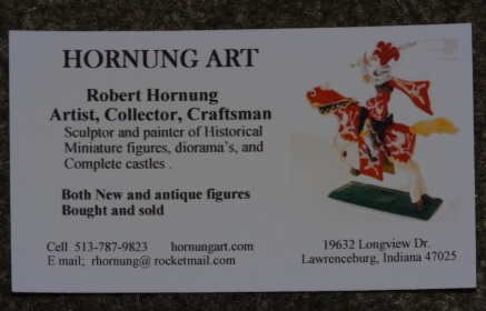 N Hornung Art9