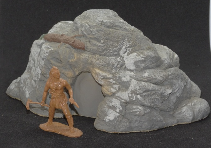 Rock6