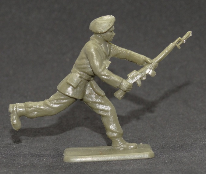 Crescent British Paratroopers4