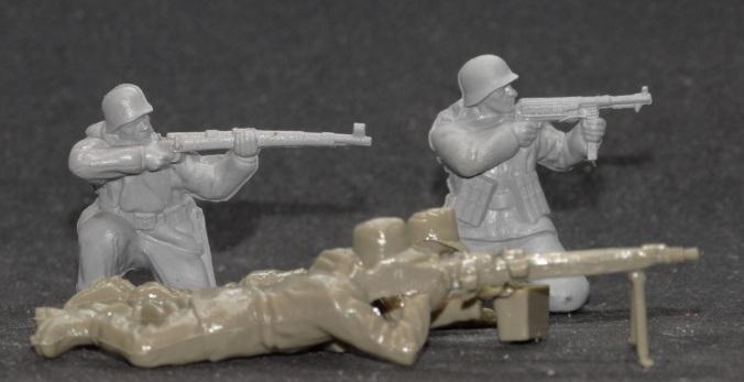 German Toy Soldiers1