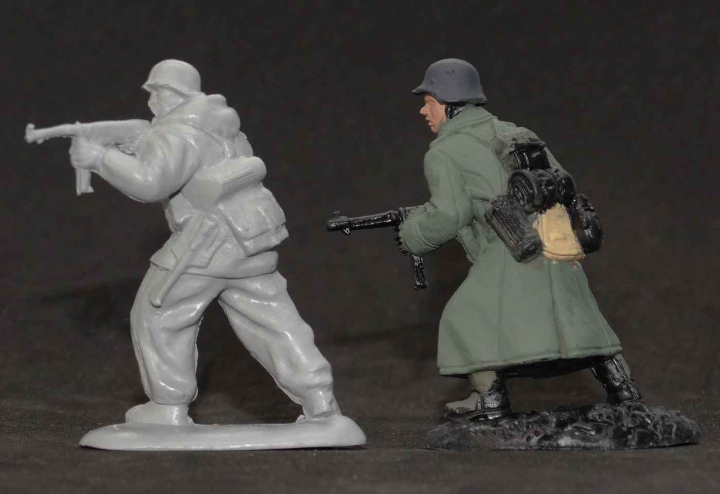 German Toy Soldiers10