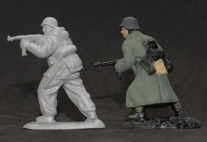 German Toy Soldiers10