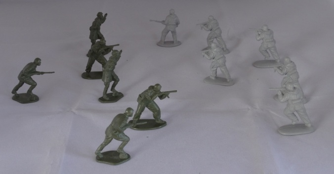 German Toy Soldiers11