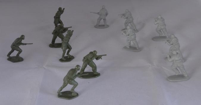 German Toy Soldiers11