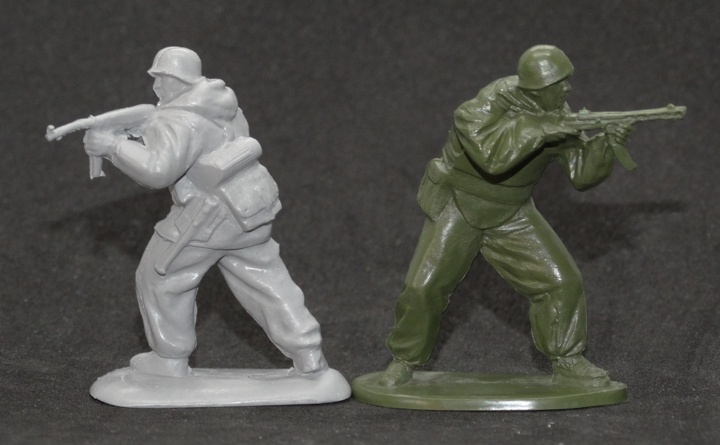German Toy Soldiers12