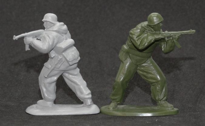 German Toy Soldiers12