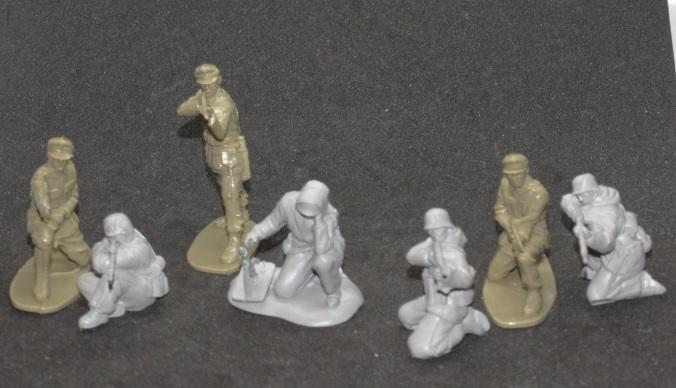 German Toy Soldiers2