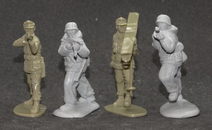 German Toy Soldiers3