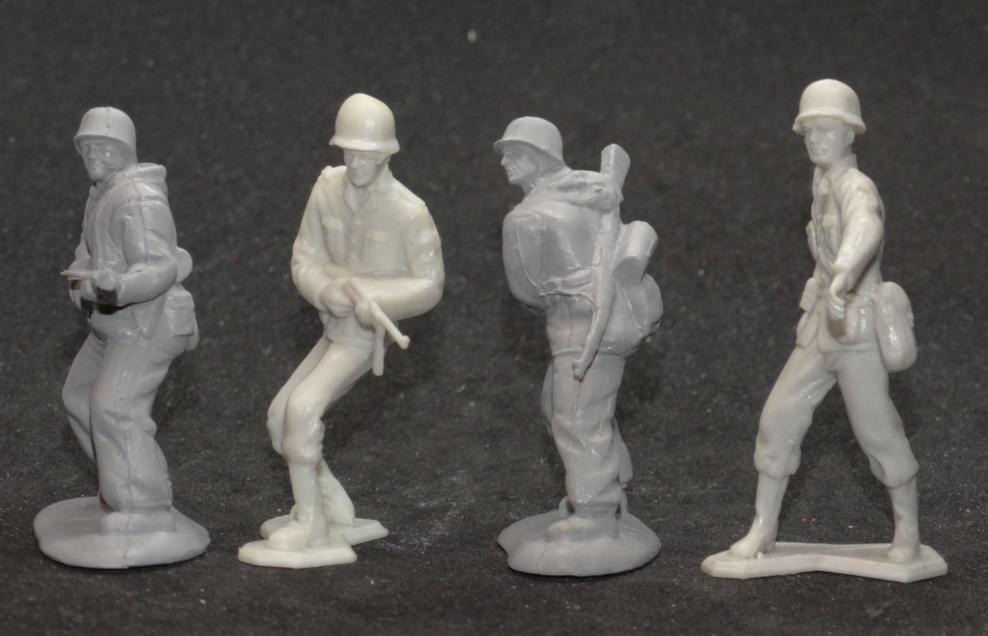 German Toy Soldiers4