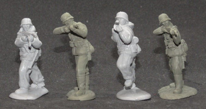 German Toy Soldiers5