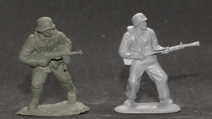 German Toy Soldiers6