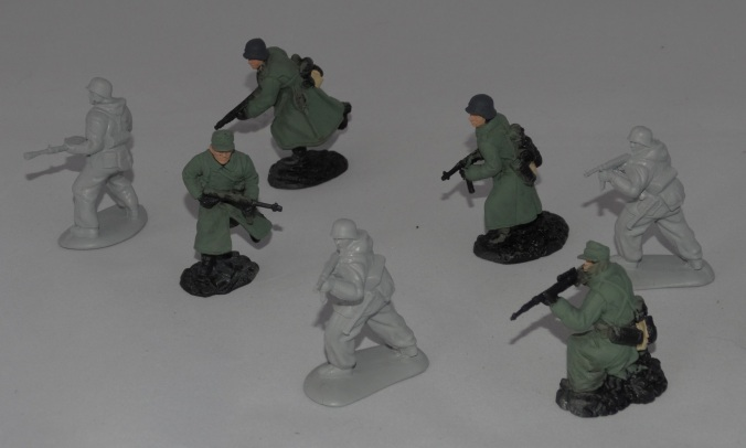 German Toy Soldiers8
