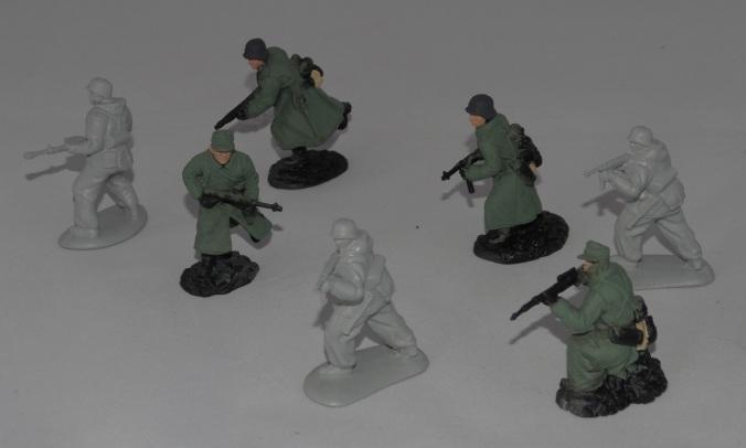 German Toy Soldiers8