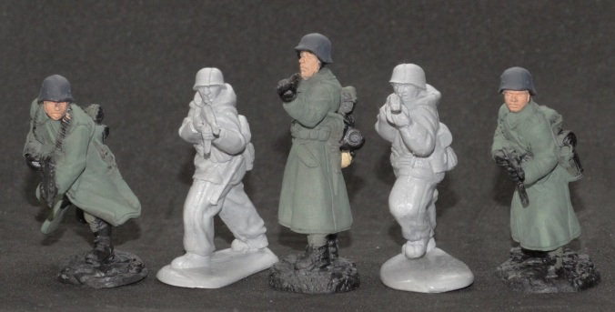German Toy Soldiers9