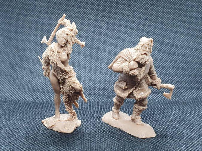 Publius Norse SetB3