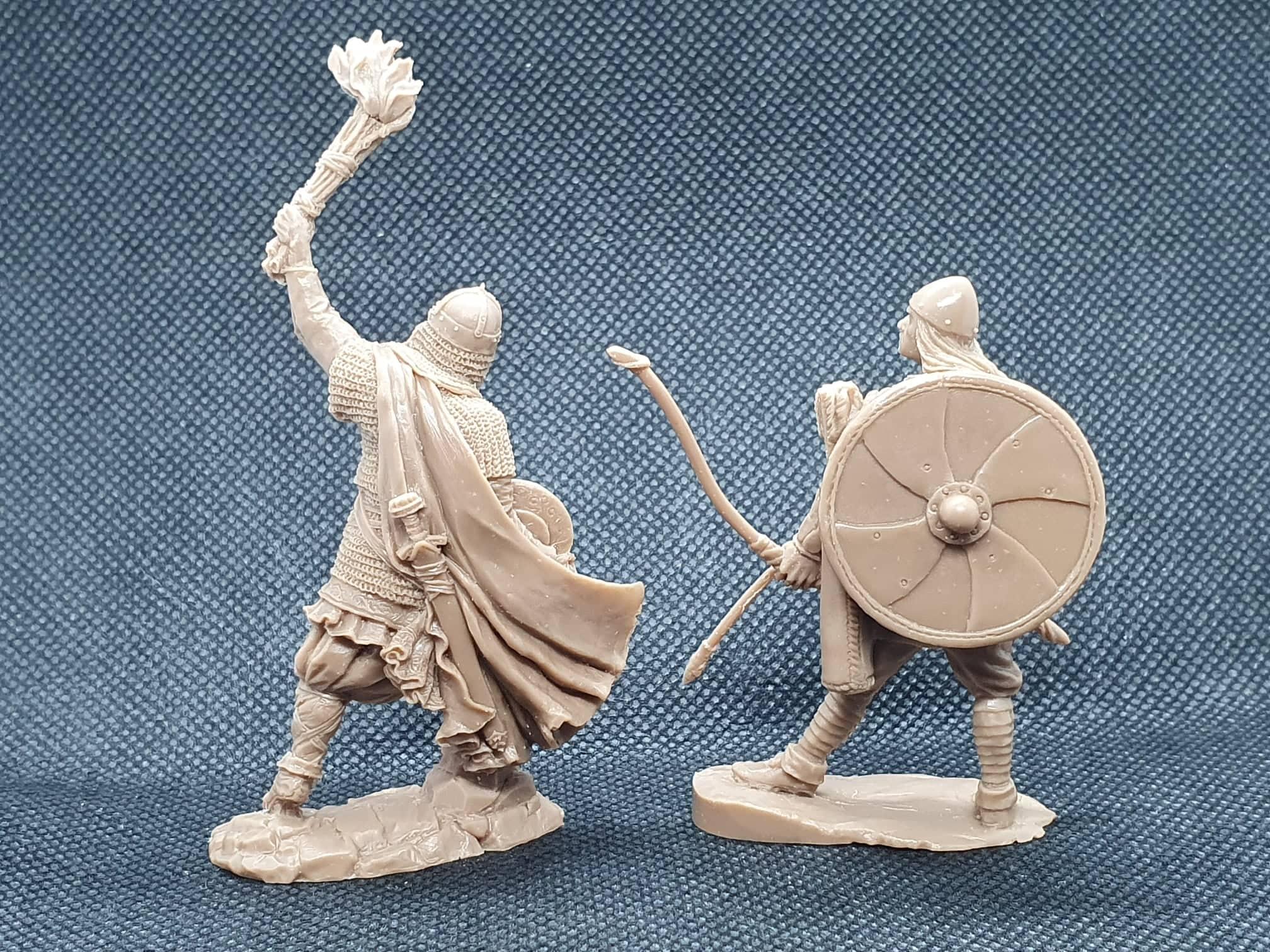 Publius Norse SetB6