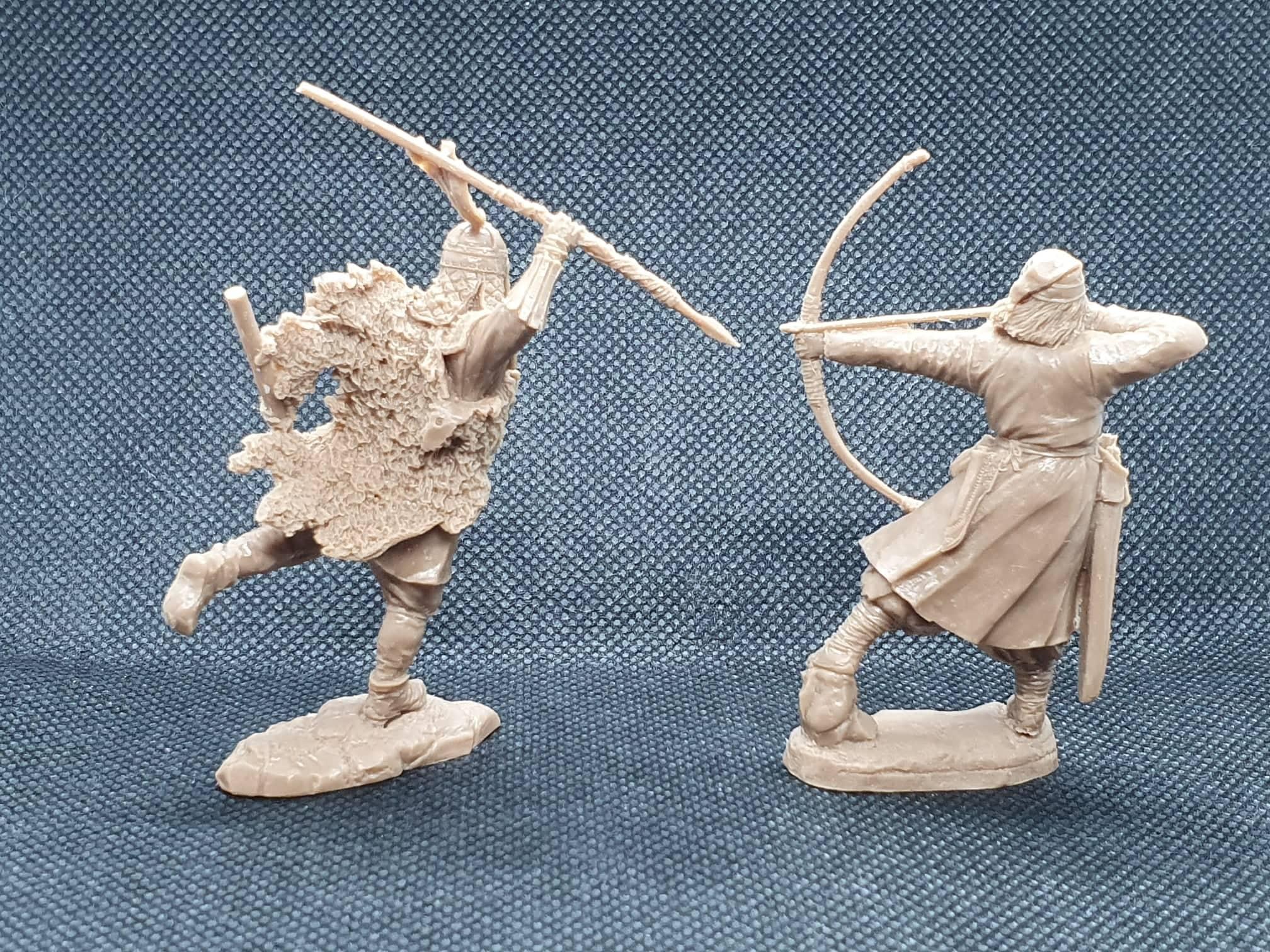Publius Norse SetB8