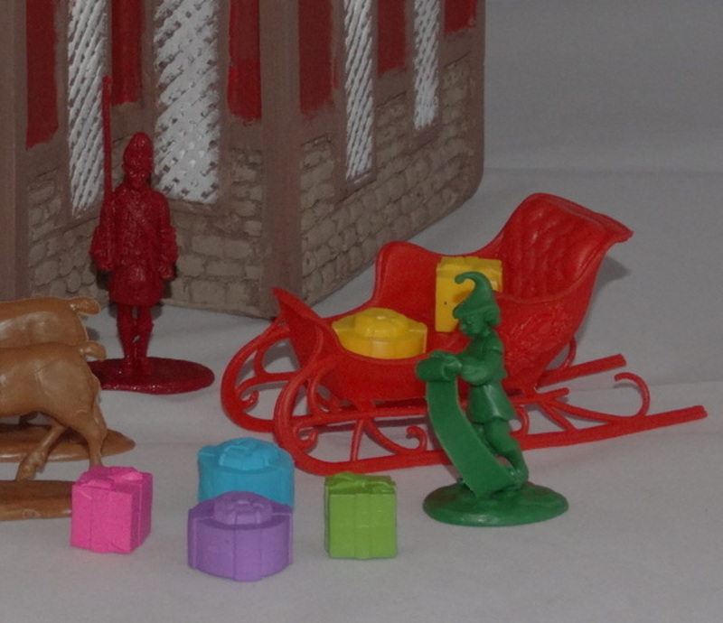 Santa Workshop5a