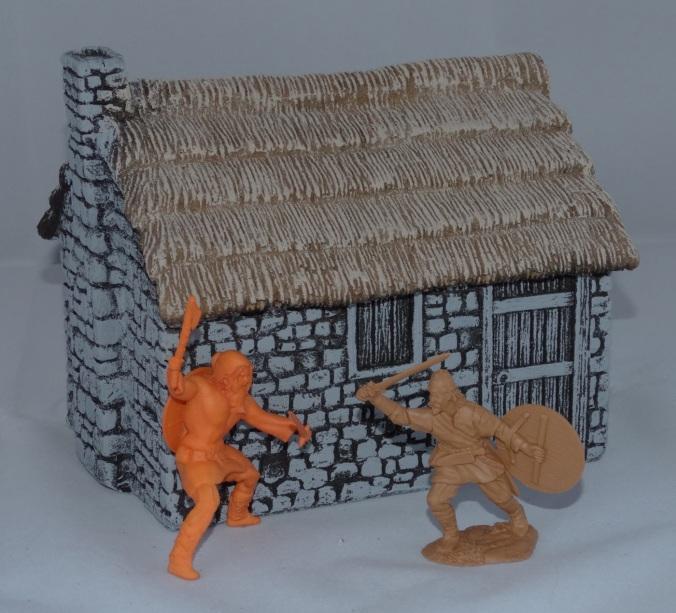 Warhorse Miniatures1