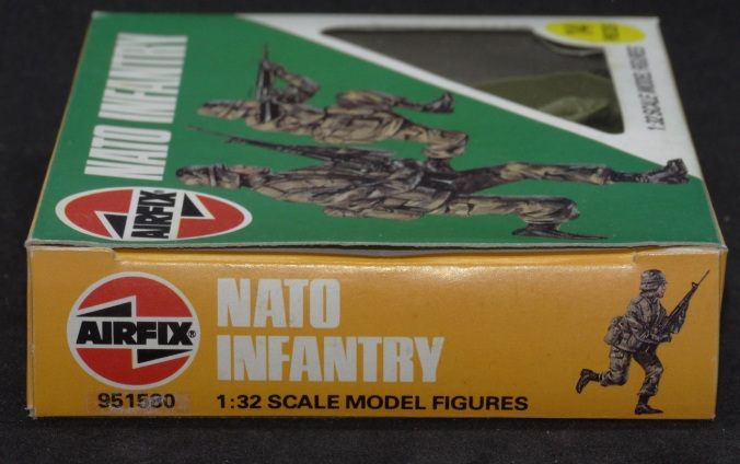 Airfix Nato4