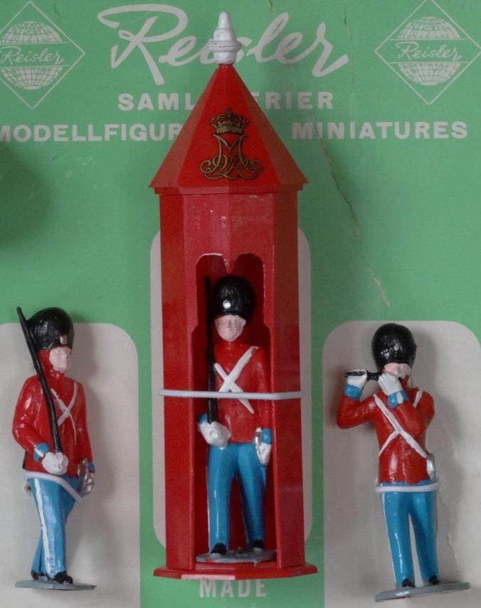 Reisler Toys2