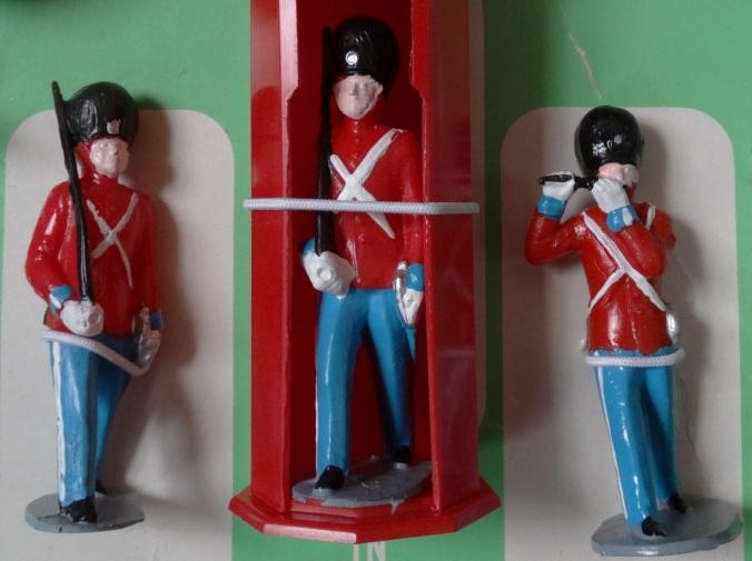 Reisler Toys3