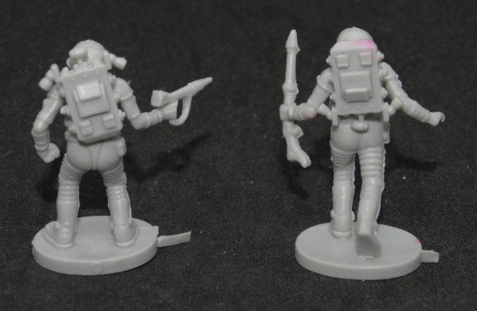 Space Grey2b
