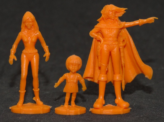 Space Orange1a