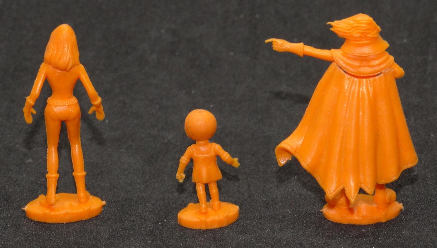 Space Orange2