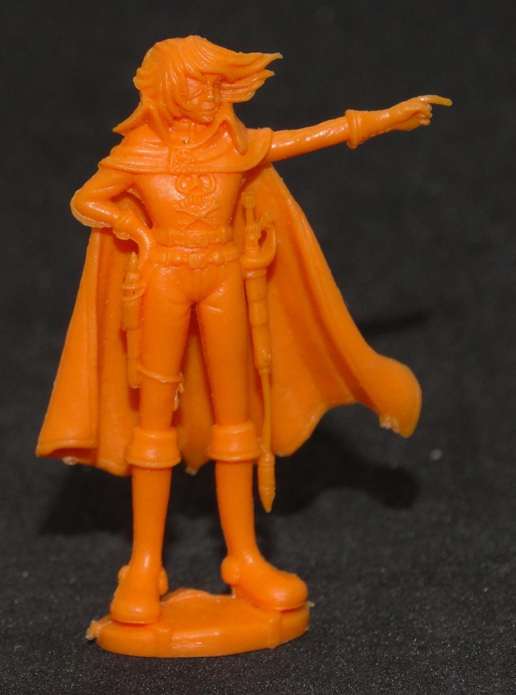 Space Orange4