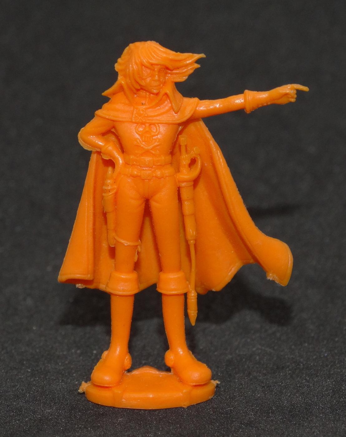 Space Orange6