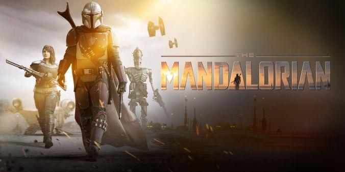 The Mandalorian.jpg