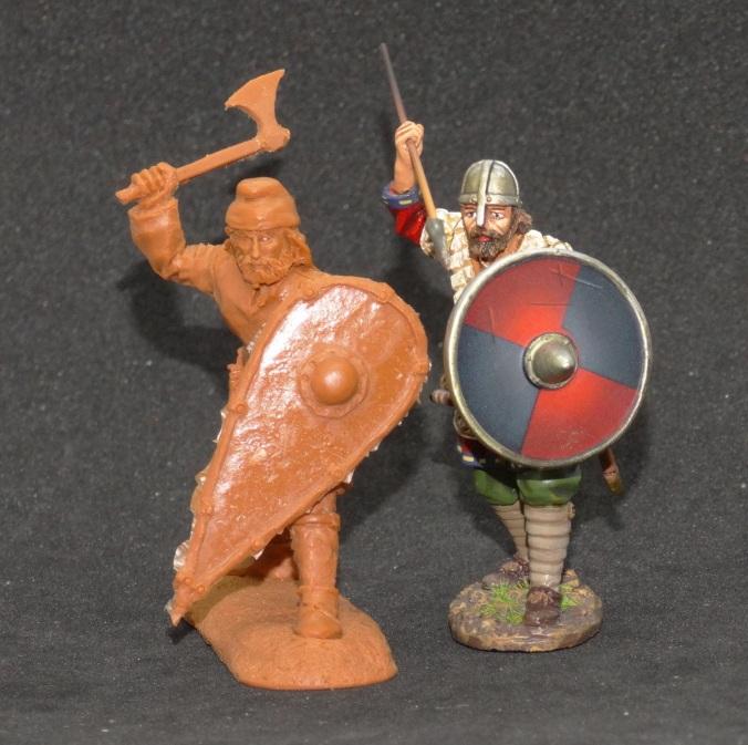 Saxons3