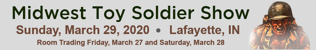 Show-Banner-2020