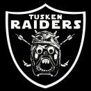 Tusken Raiders