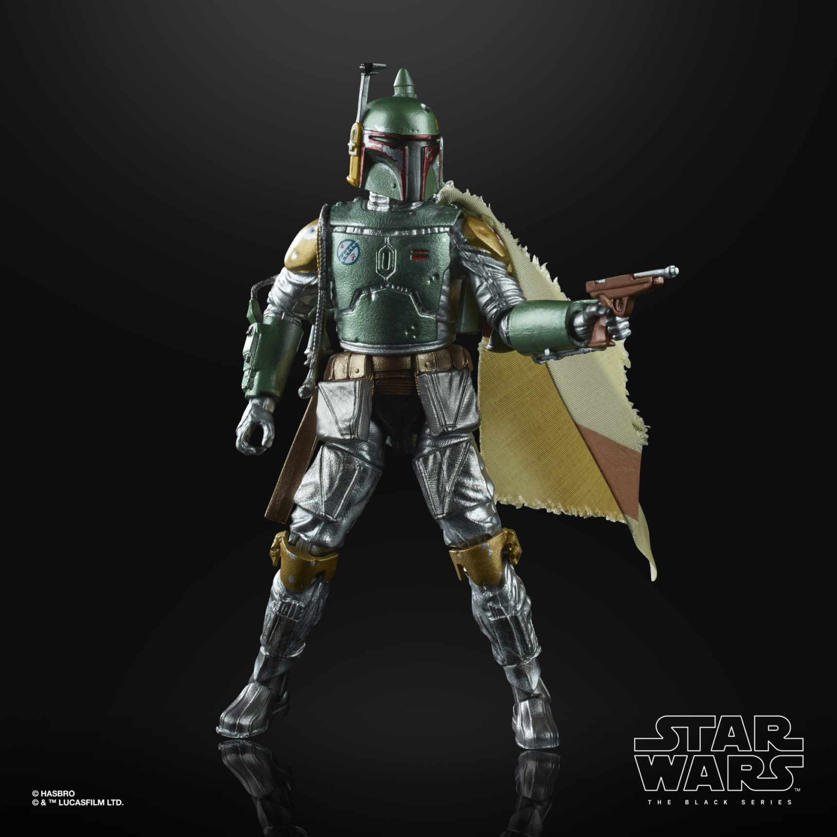 BS Carbonized Boba Fett-1