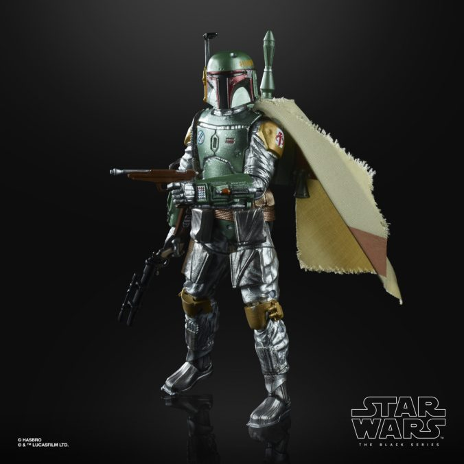 BS Carbonized Boba Fett-2