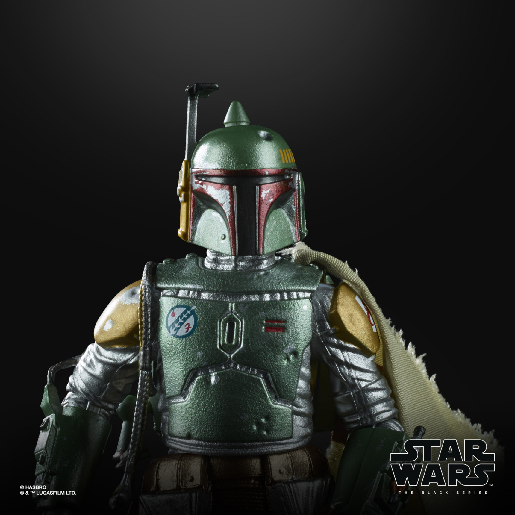 BS Carbonized Boba Fett-3