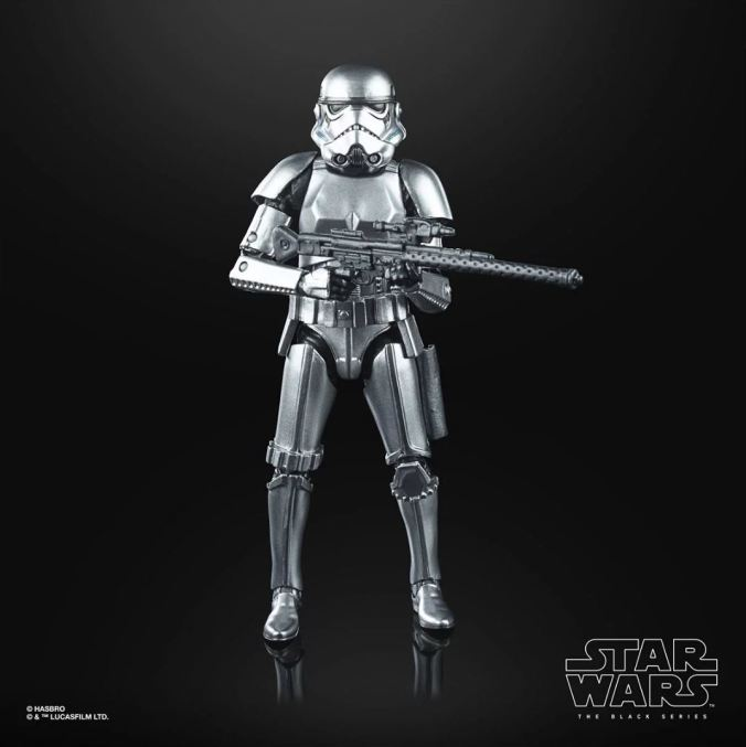 BS Carbonized Stormtrooper-1