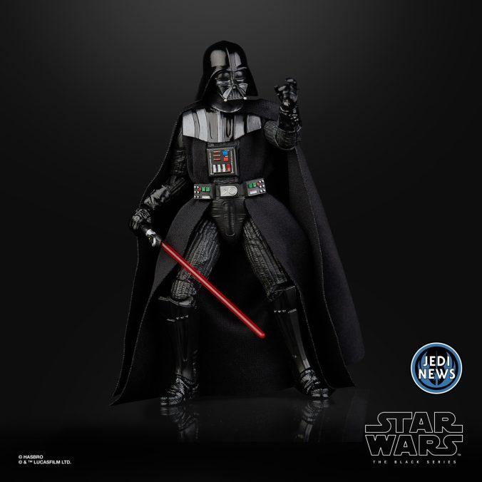 BS Darth Vader-2