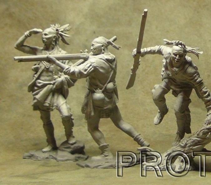 Publius Indians1