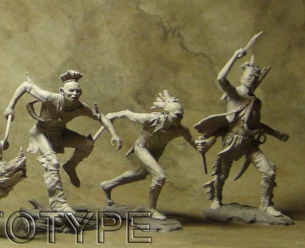 Publius Indians2