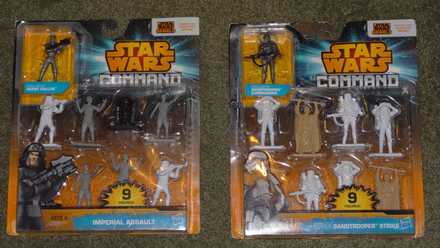 Star Wars Command1