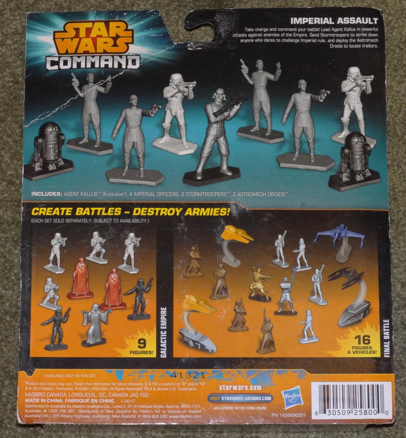 Star Wars Command2b