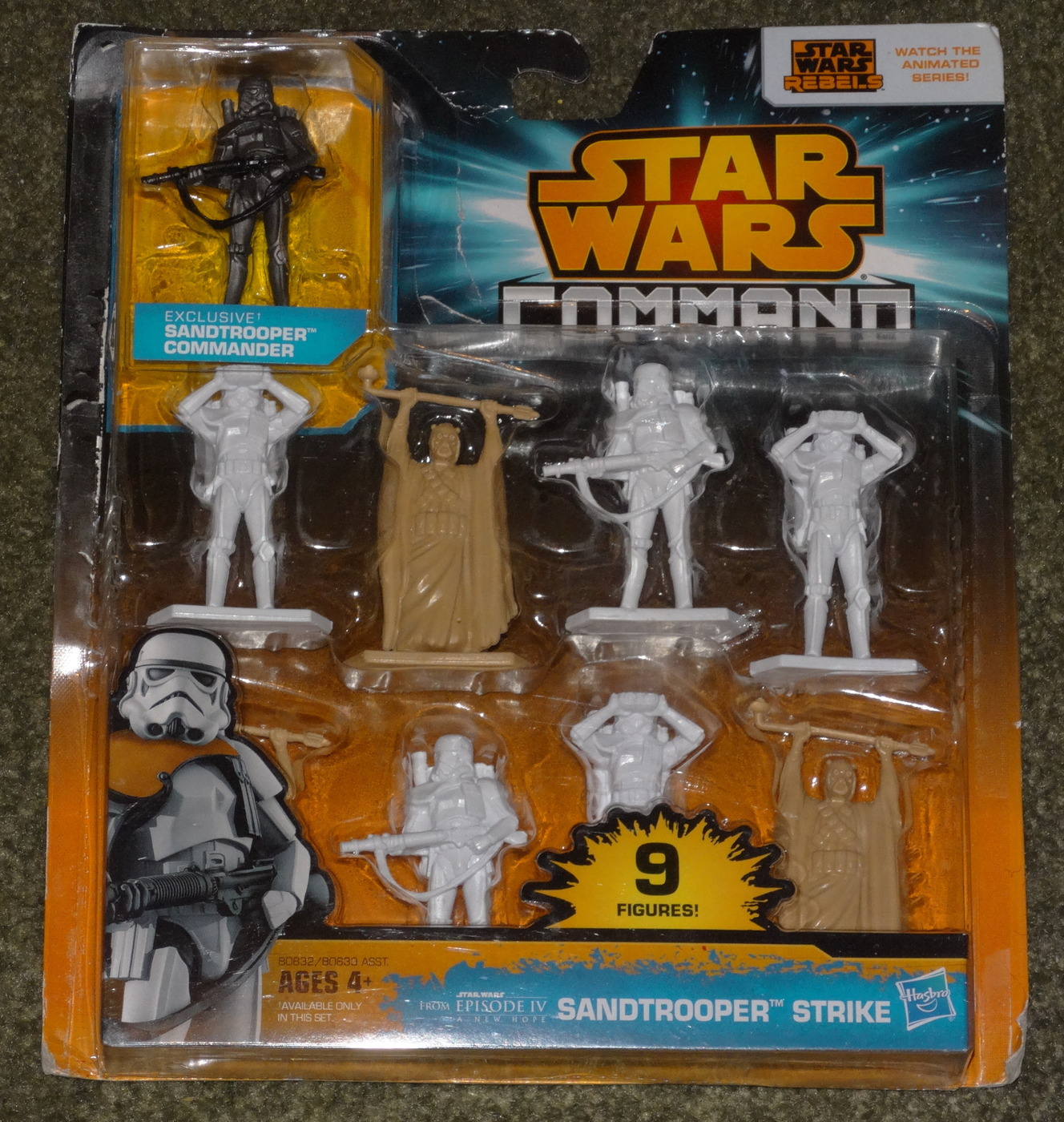 Star Wars Command3a