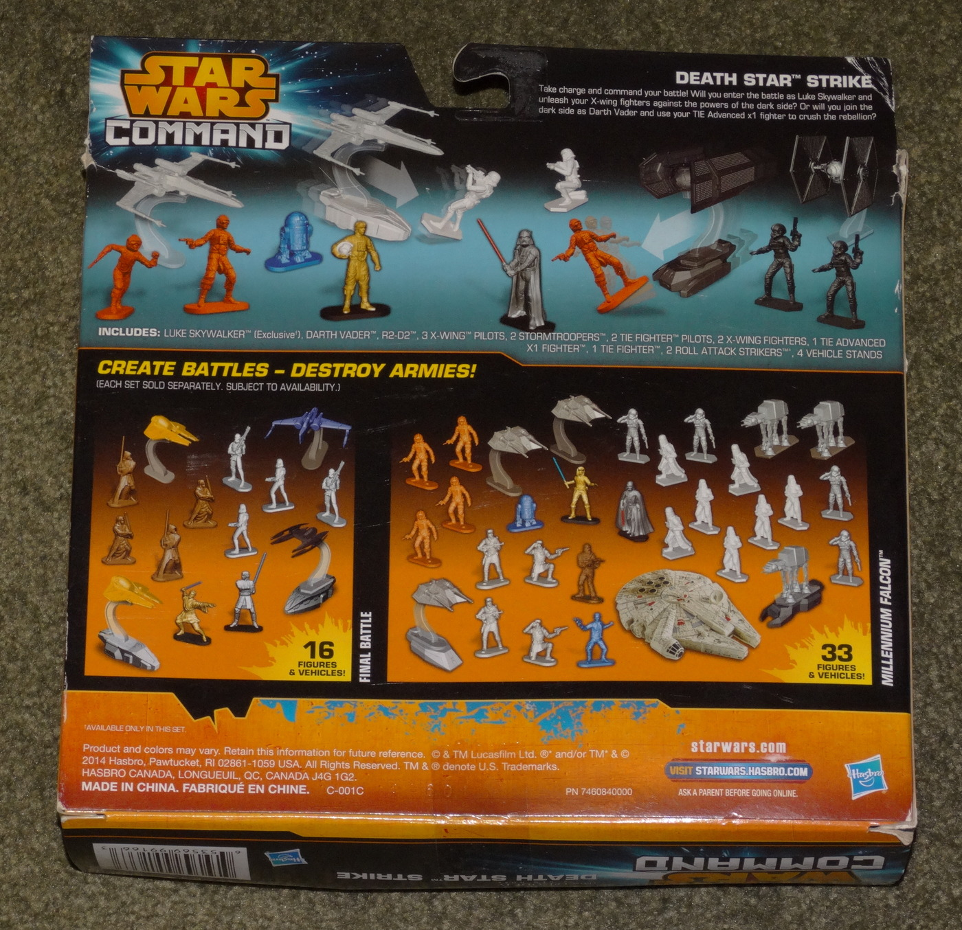 Star Wars Command4b